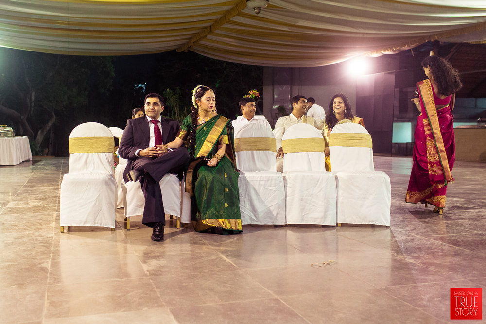 Candid Wedding Photographers Hyderabad-0011.jpg