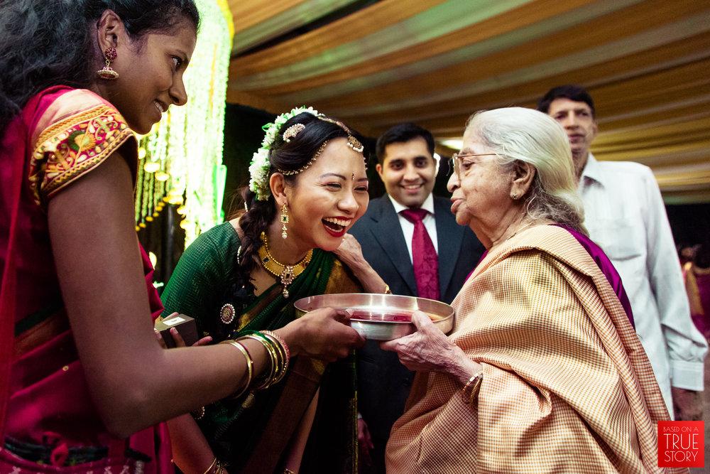 Candid Wedding Photographers Hyderabad-0013.jpg