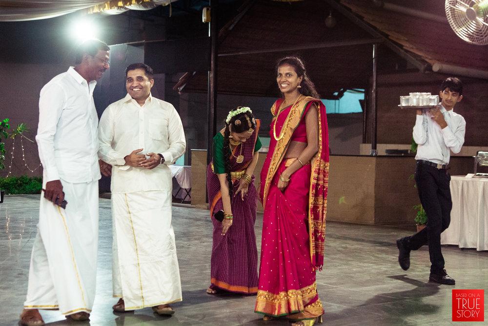 Candid Wedding Photographers Hyderabad-0015.jpg