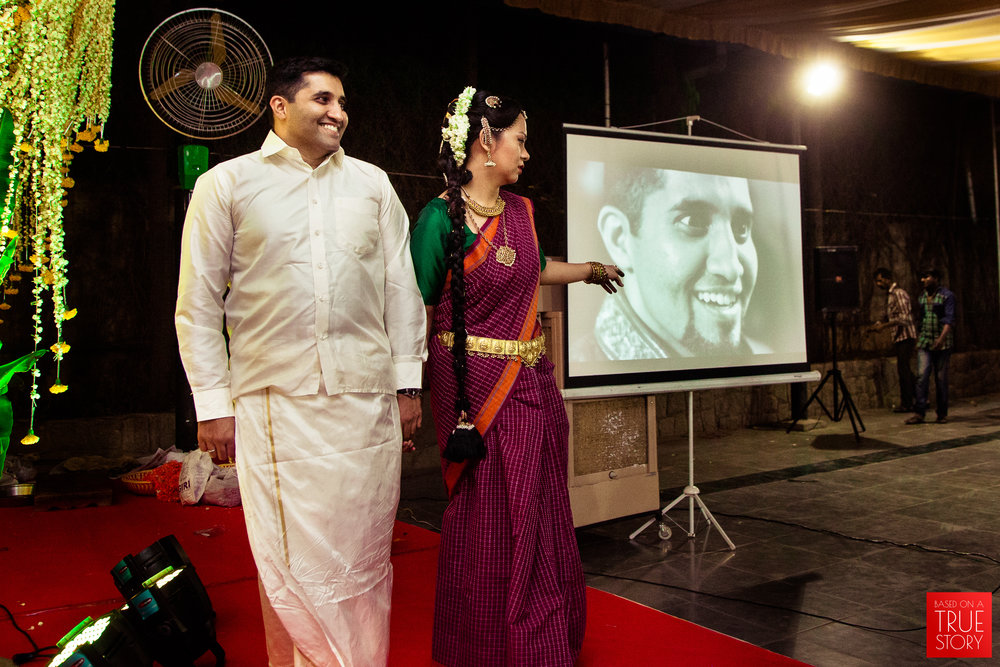 Candid Wedding Photographers Hyderabad-0016.jpg