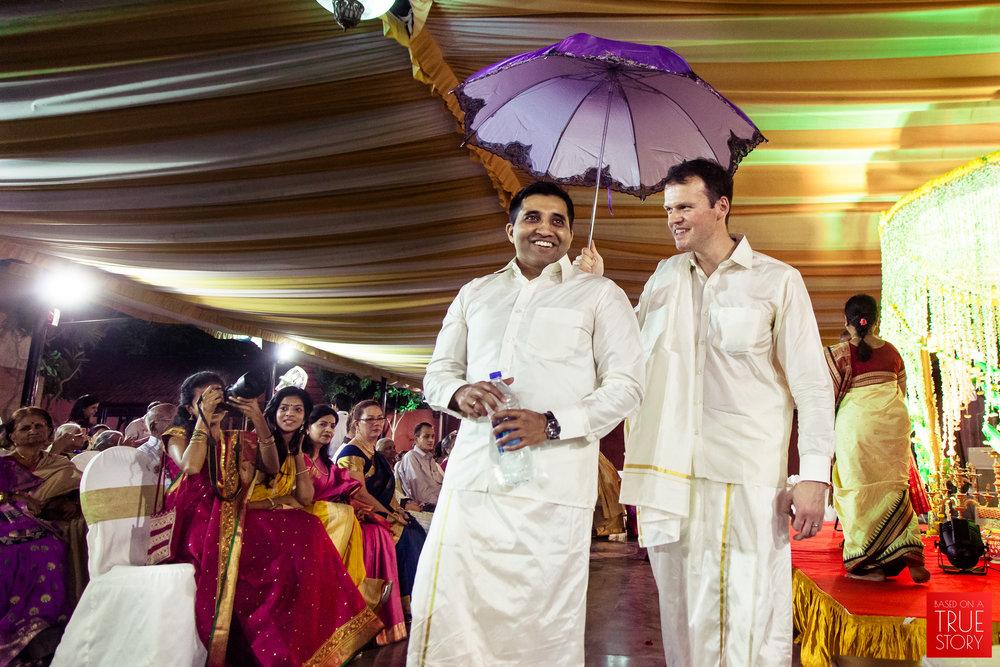 Candid Wedding Photographers Hyderabad-0019.jpg
