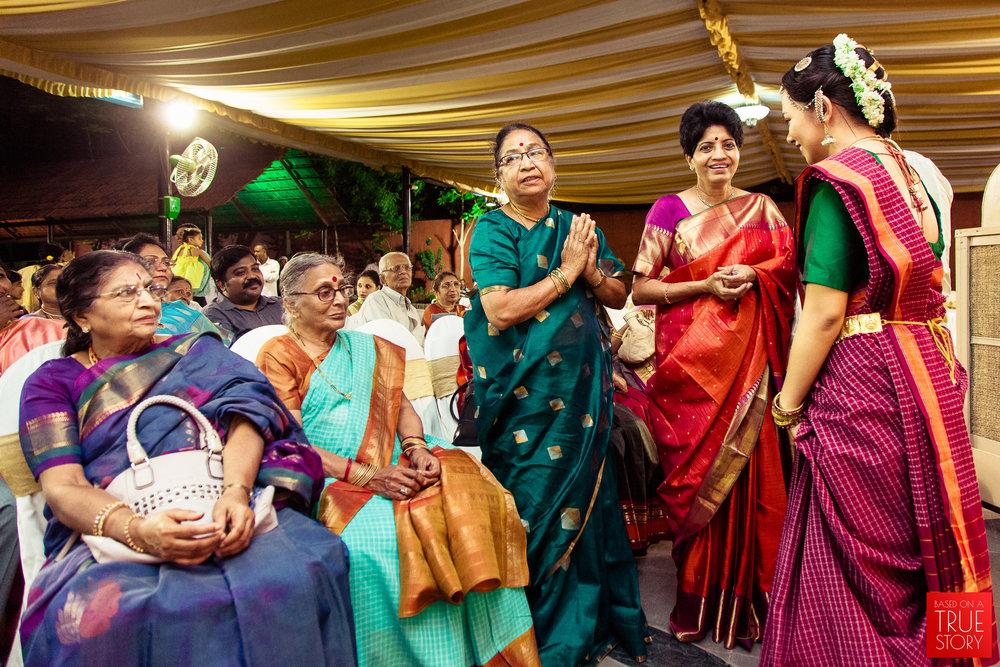 Candid Wedding Photographers Hyderabad-0017.jpg
