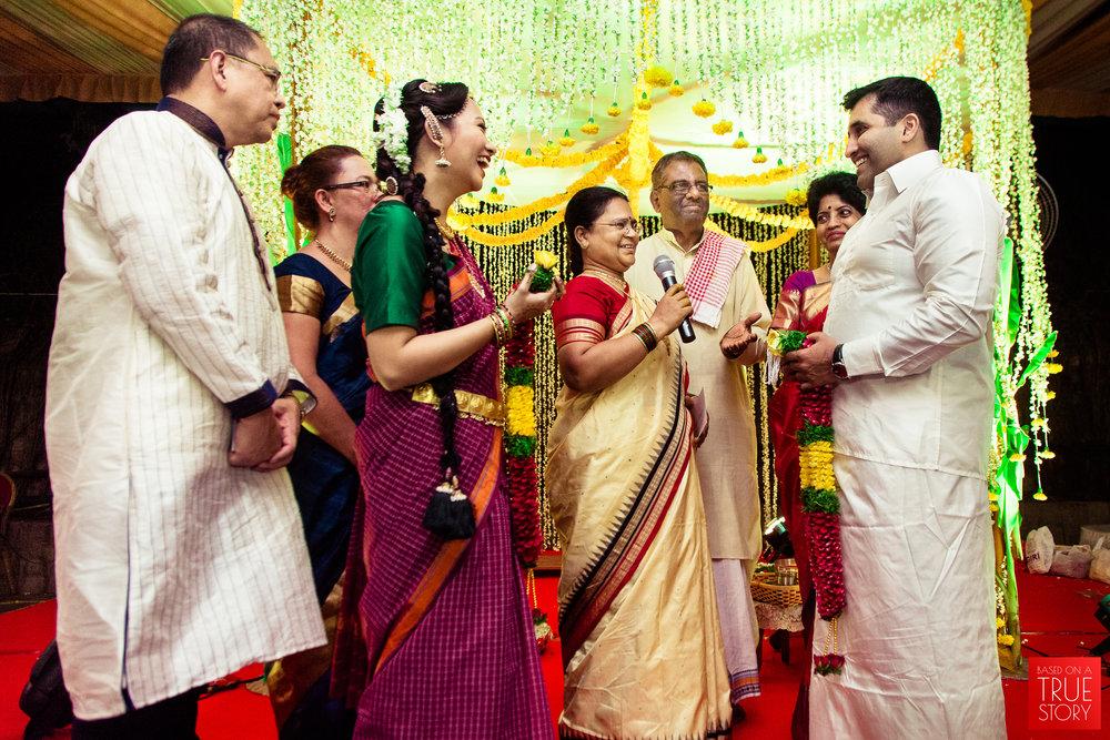 Candid Wedding Photographers Hyderabad-0021.jpg