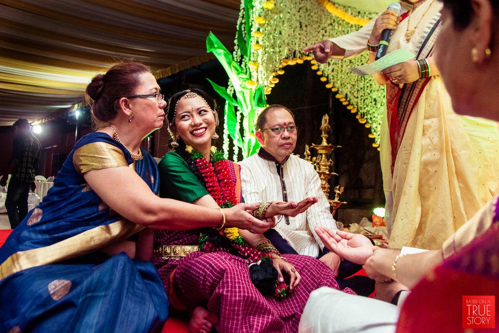 Candid Wedding Photographers Hyderabad-0023.jpg