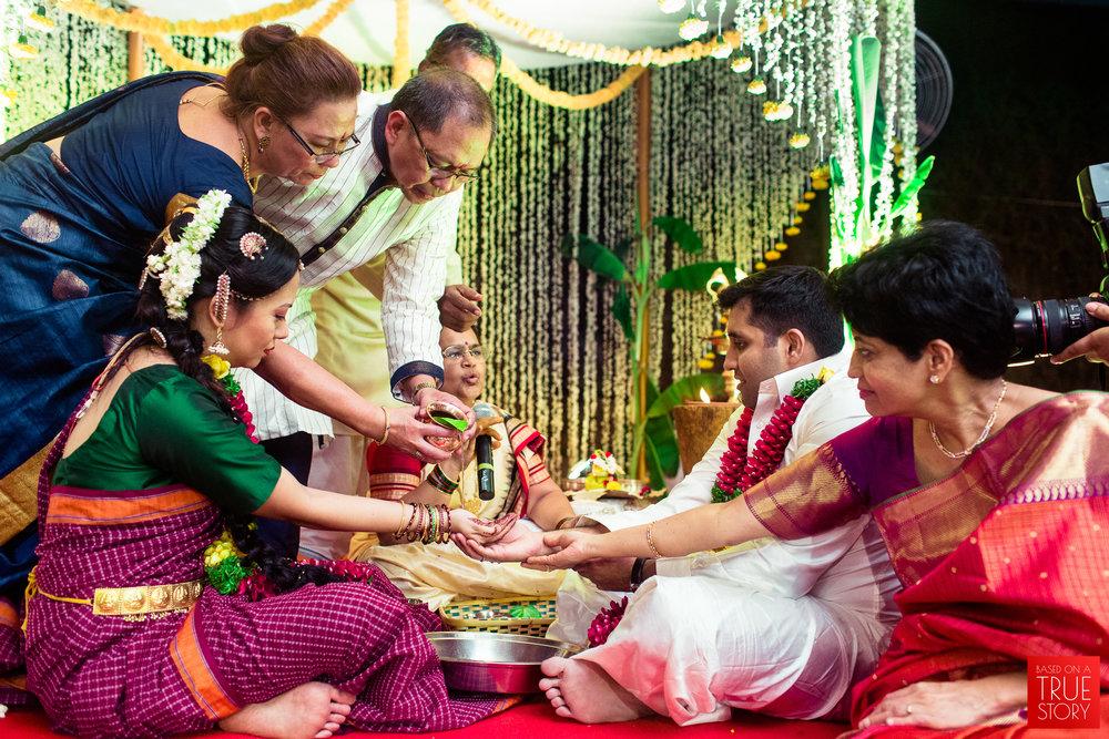 Candid Wedding Photographers Hyderabad-0024.jpg
