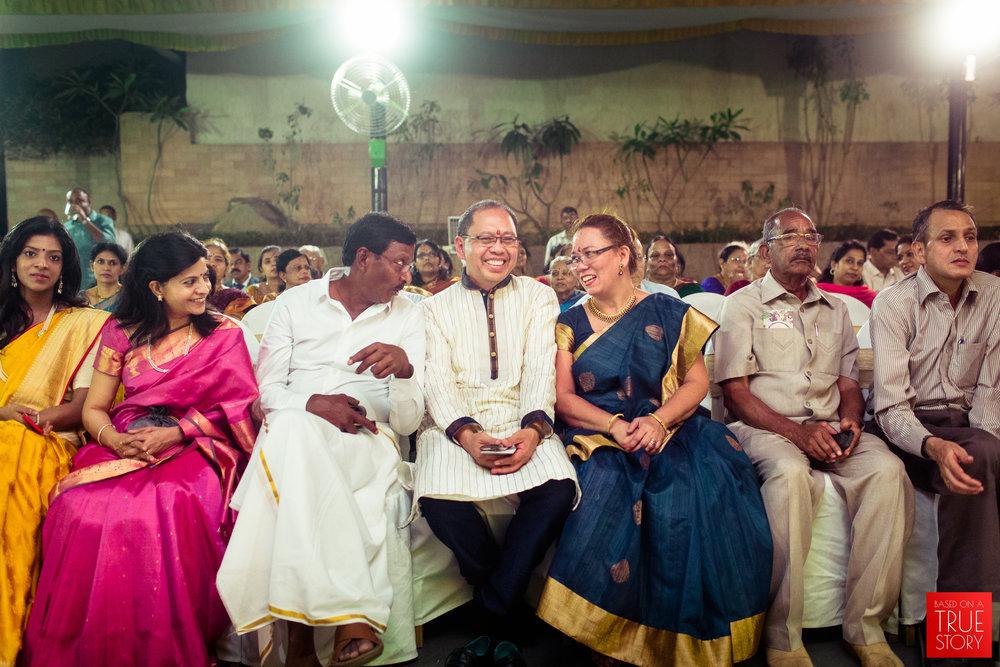 Candid Wedding Photographers Hyderabad-0030.jpg