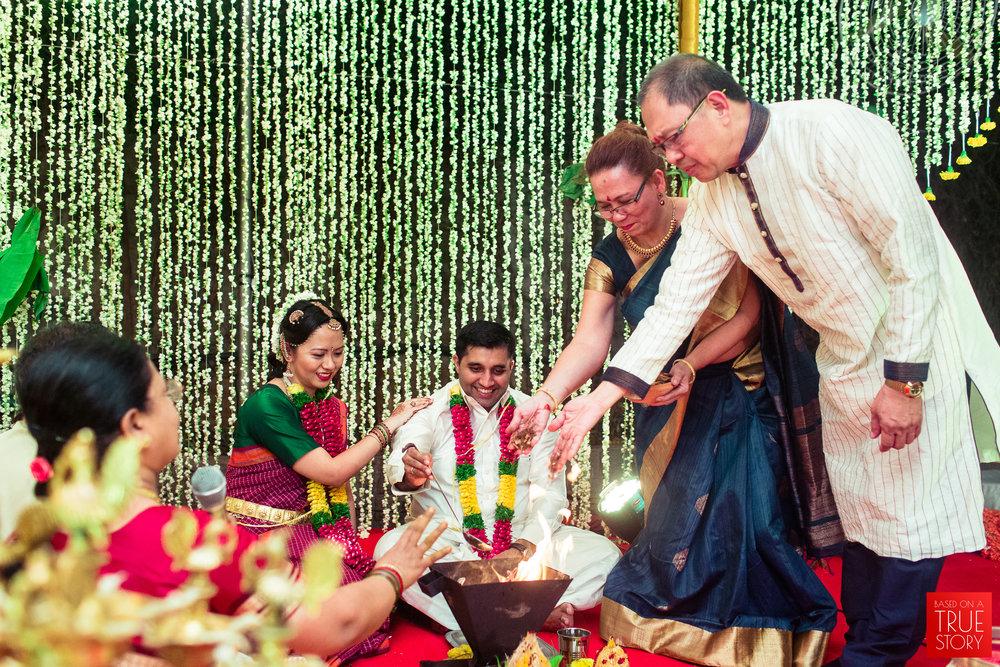 Candid Wedding Photographers Hyderabad-0029.jpg