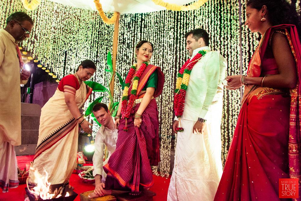Candid Wedding Photographers Hyderabad-0031.jpg
