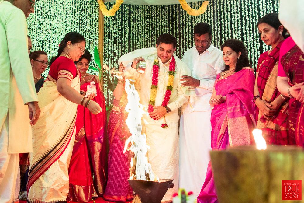 Candid Wedding Photographers Hyderabad-0038.jpg
