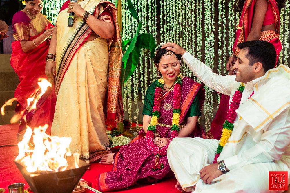 Candid Wedding Photographers Hyderabad-0039.jpg