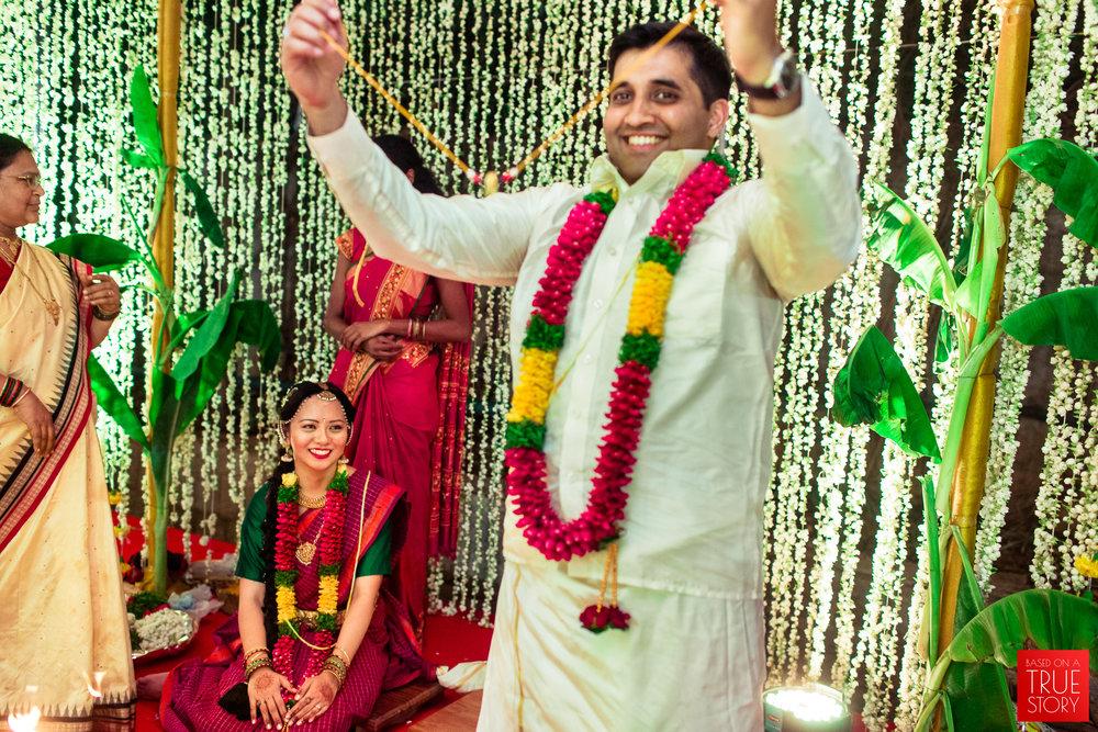 Candid Wedding Photographers Hyderabad-0040.jpg