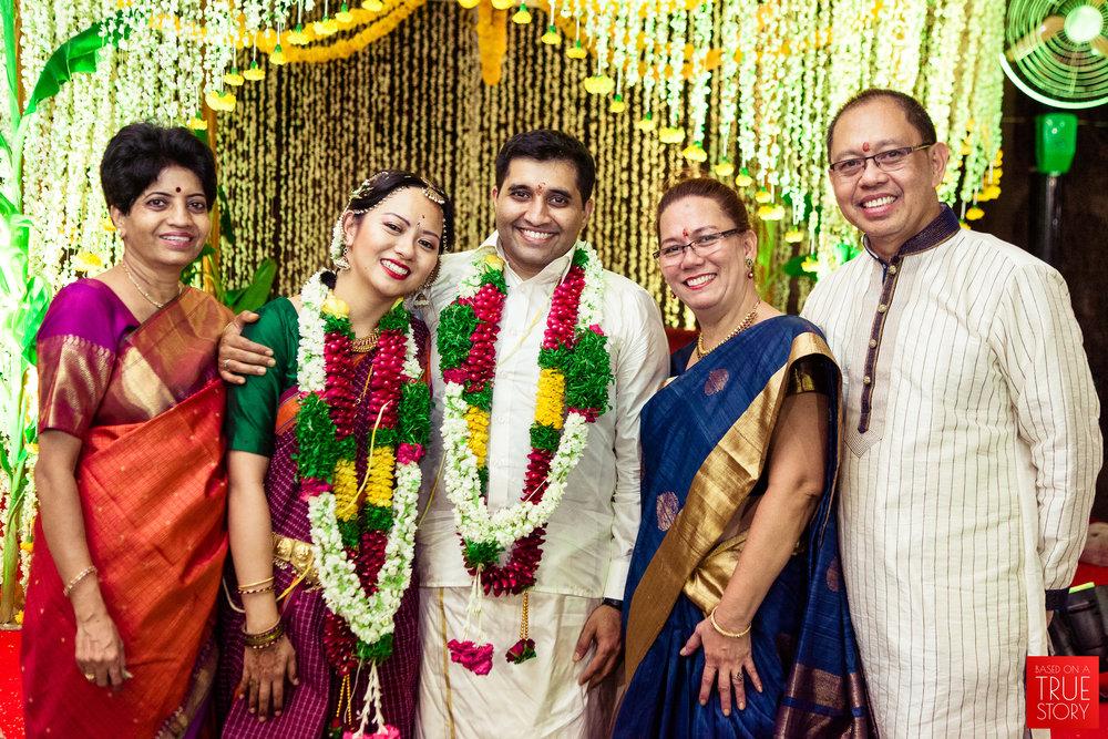 Candid Wedding Photographers Hyderabad-0050.jpg