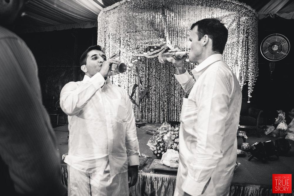 Candid Wedding Photographers Hyderabad-0053.jpg