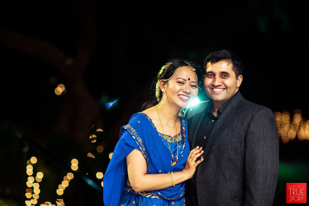 Candid Wedding Photographers Hyderabad-0055.jpg