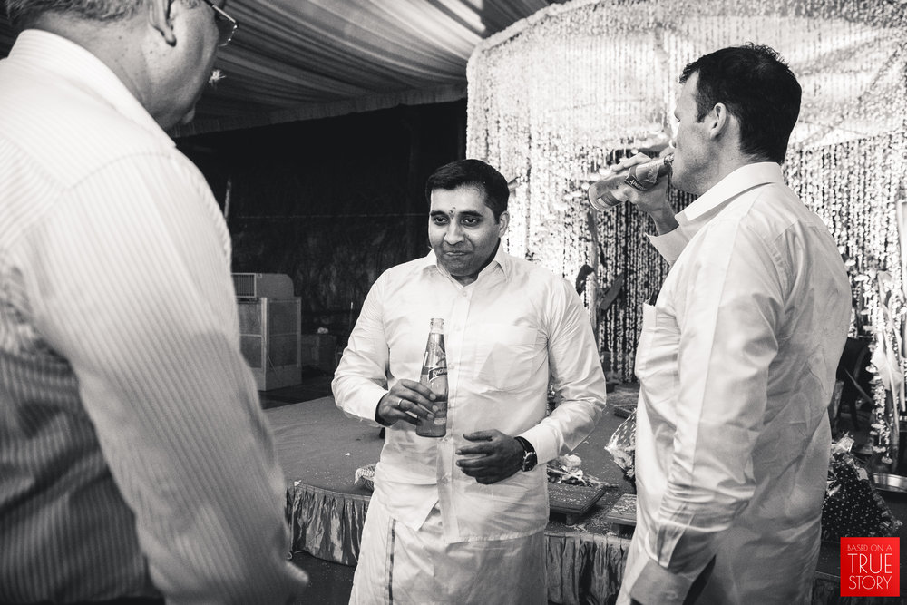 Candid Wedding Photographers Hyderabad-0054.jpg