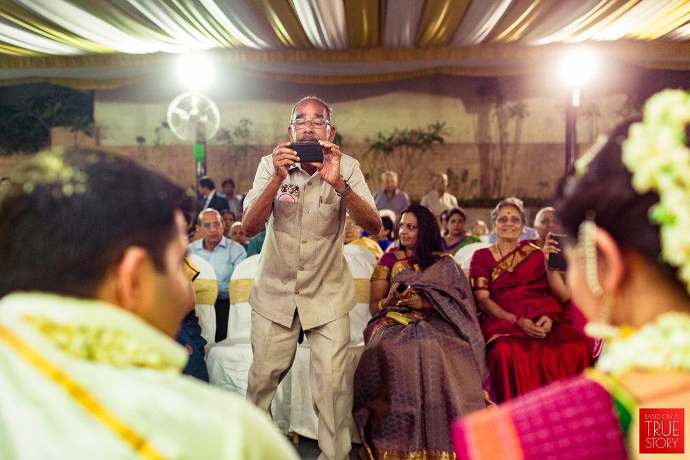 Candid Wedding Photographers Hyderabad-0044.jpg