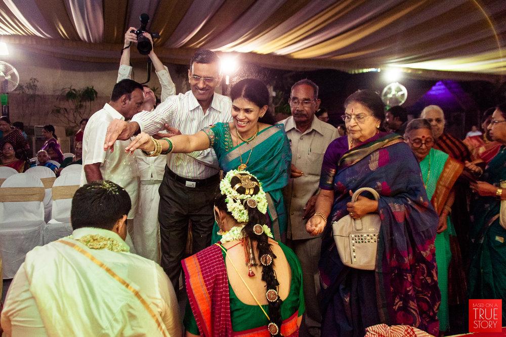 Candid Wedding Photographers Hyderabad-0045.jpg
