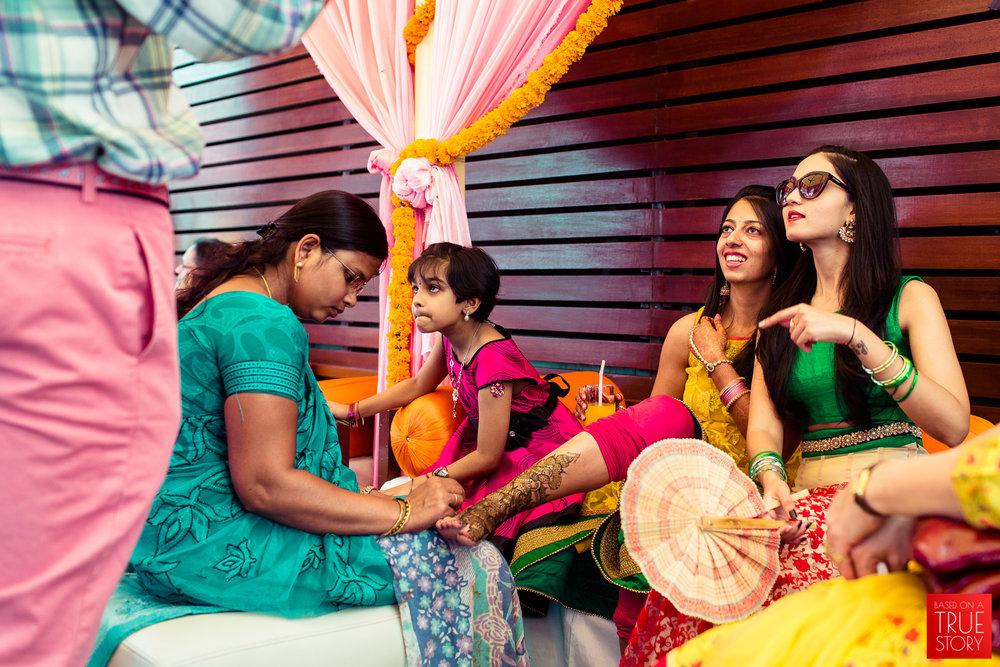 candid-wedding-photographers-bangalore-0002.jpg