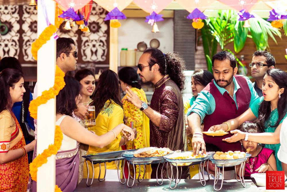 candid-wedding-photographers-bangalore-0005.jpg