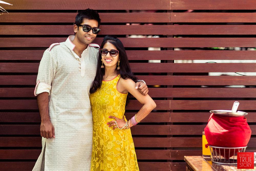 candid-wedding-photographers-bangalore-0008.jpg