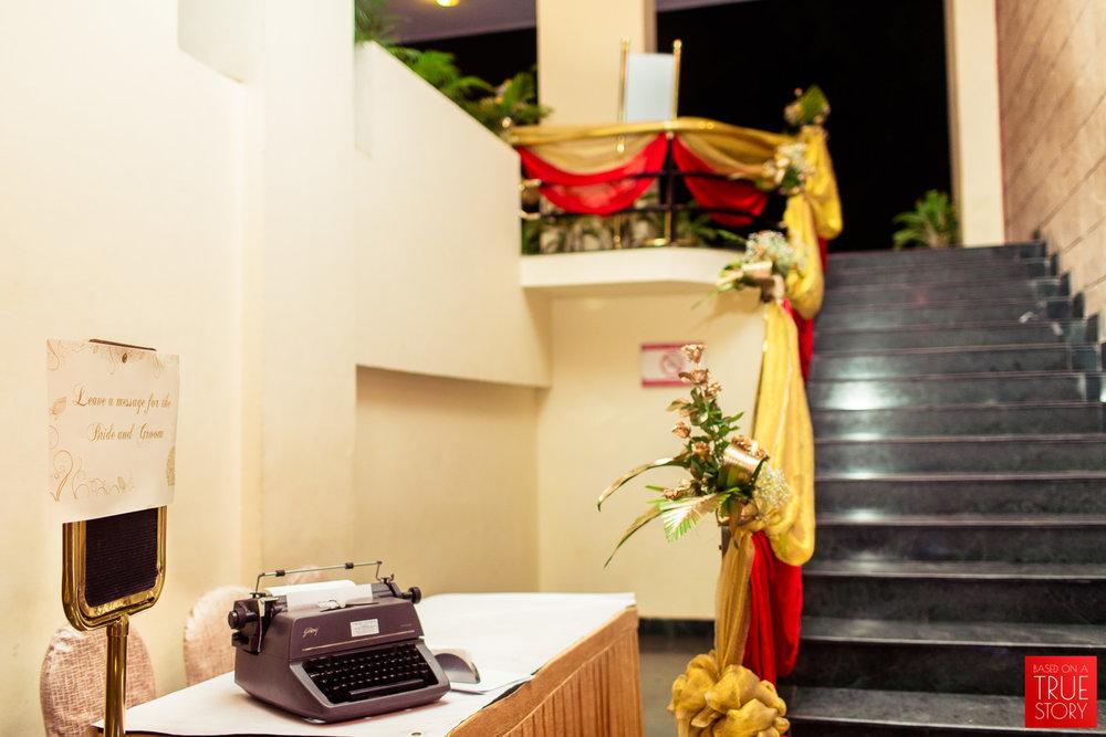 candid-wedding-photographers-bangalore-0011.jpg