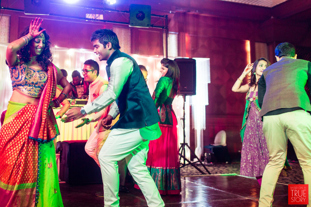 candid-wedding-photographers-bangalore-0013.jpg
