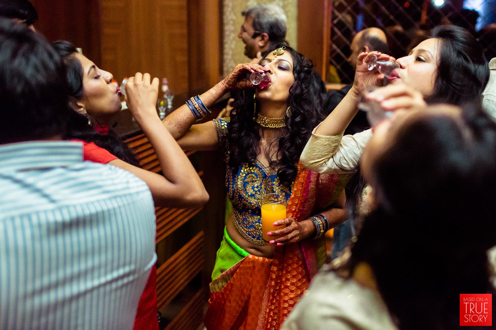candid-wedding-photographers-bangalore-0017.jpg