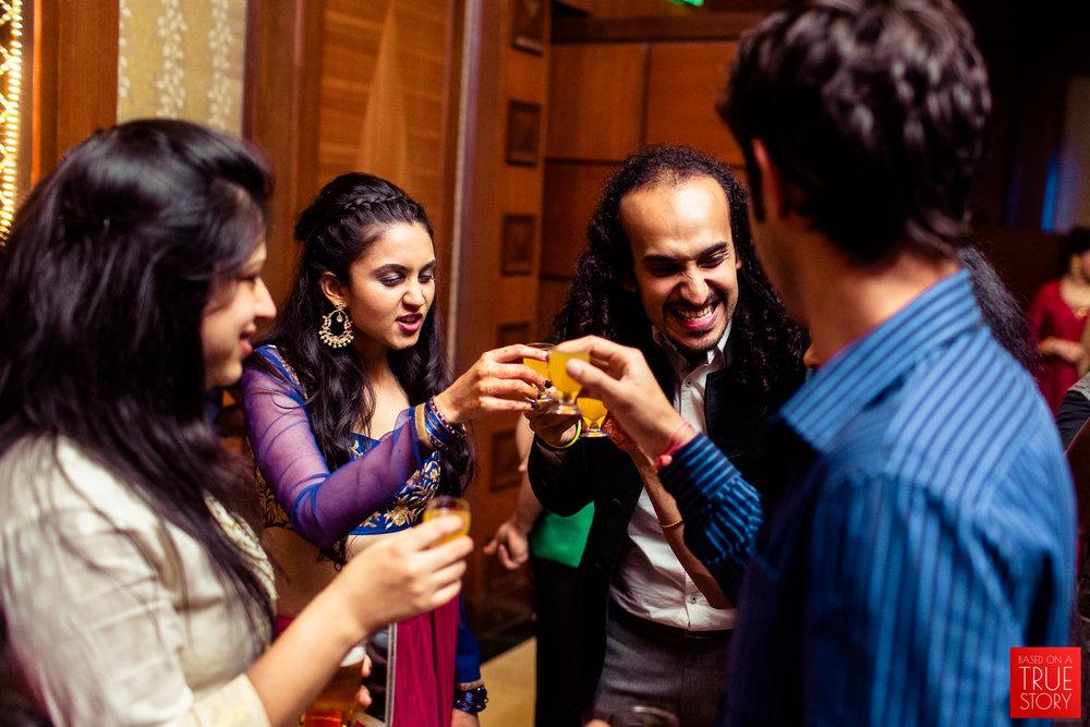 candid-wedding-photographers-bangalore-0018.jpg