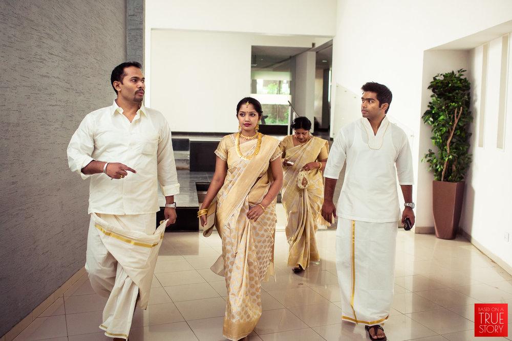 candid-wedding-photographers-bangalore-0026.jpg