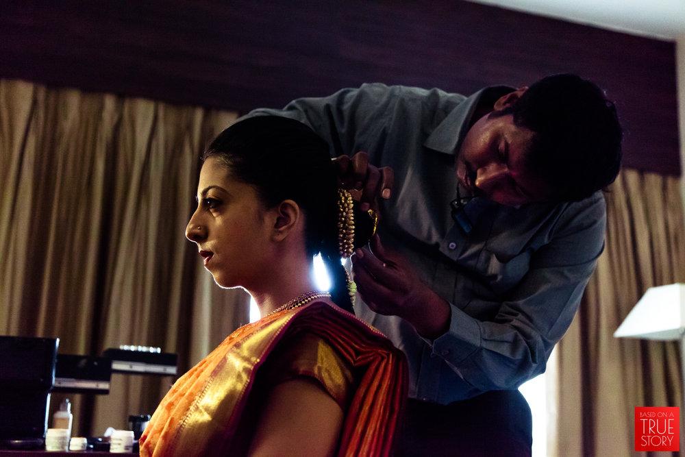 candid-wedding-photographers-bangalore-0027.jpg