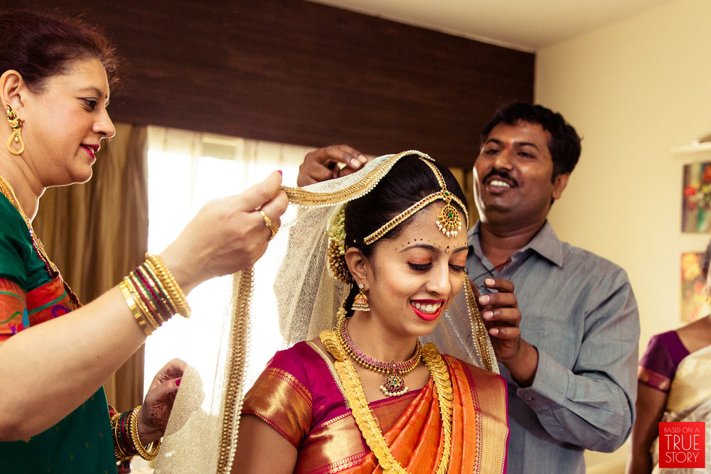candid-wedding-photographers-bangalore-0031.jpg