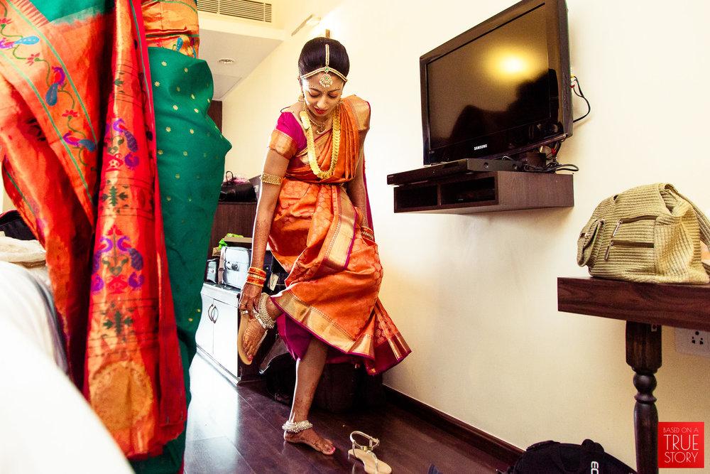 candid-wedding-photographers-bangalore-0032.jpg