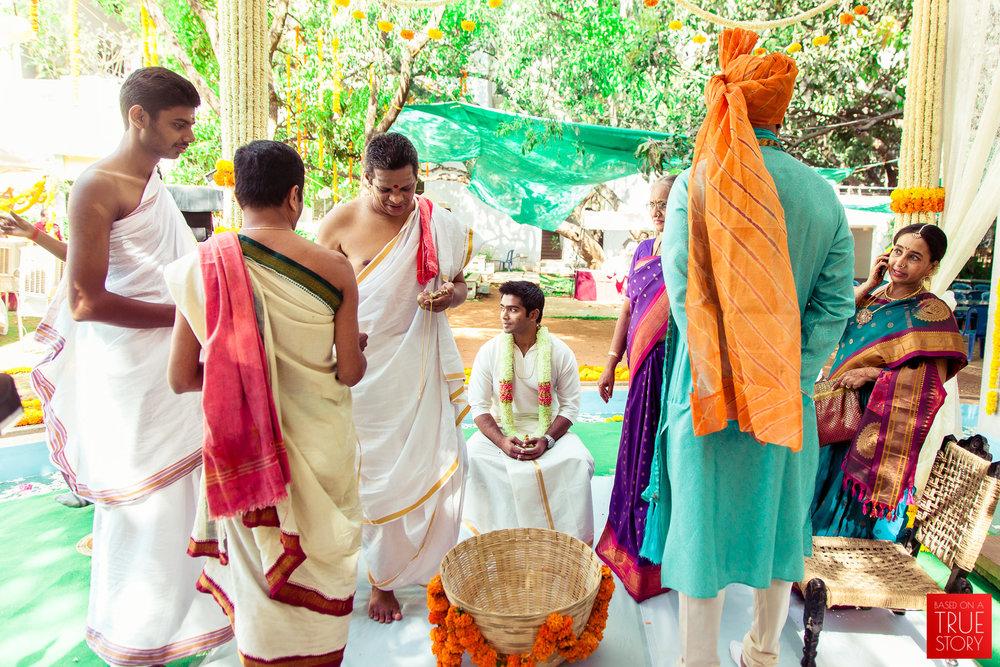 candid-wedding-photographers-bangalore-0041.jpg