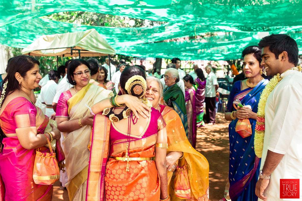candid-wedding-photographers-bangalore-0063.jpg