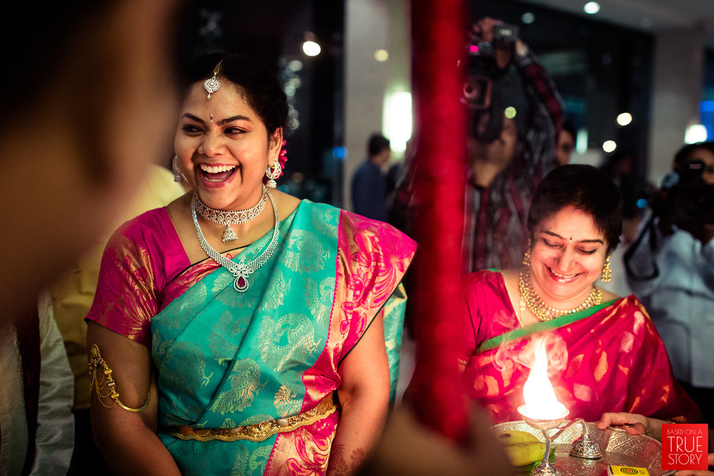 best-candid-wedding-photographers-vizag-0006.jpg