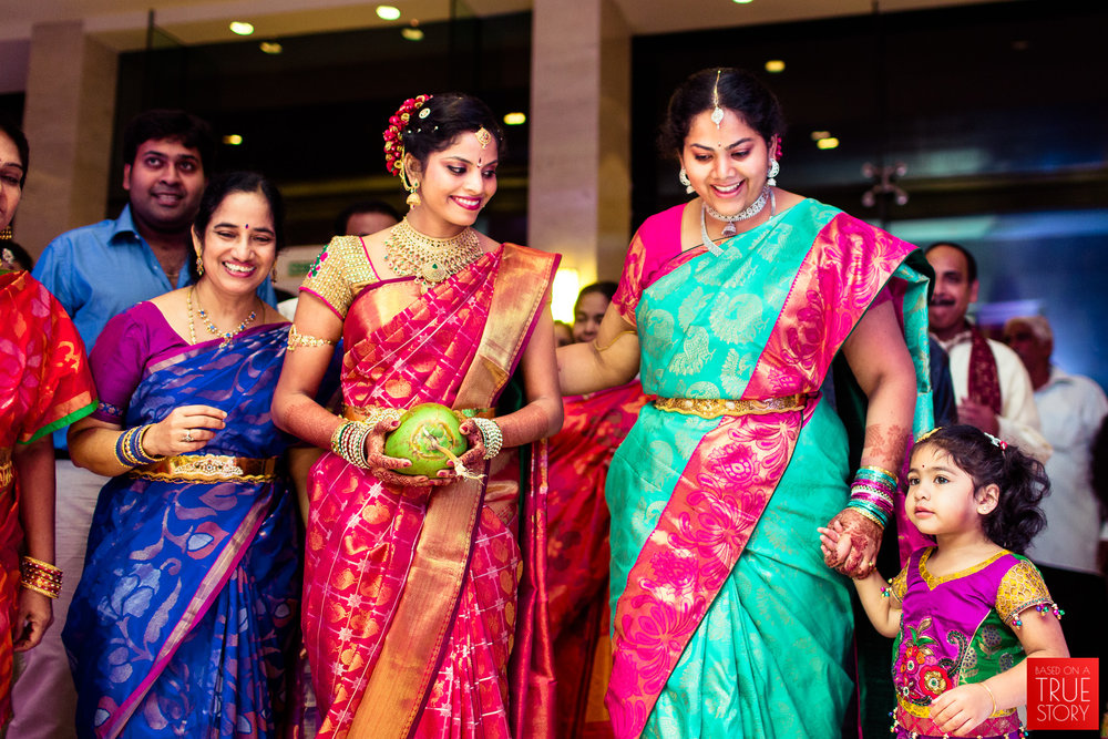 best-candid-wedding-photographers-vizag-0009.jpg