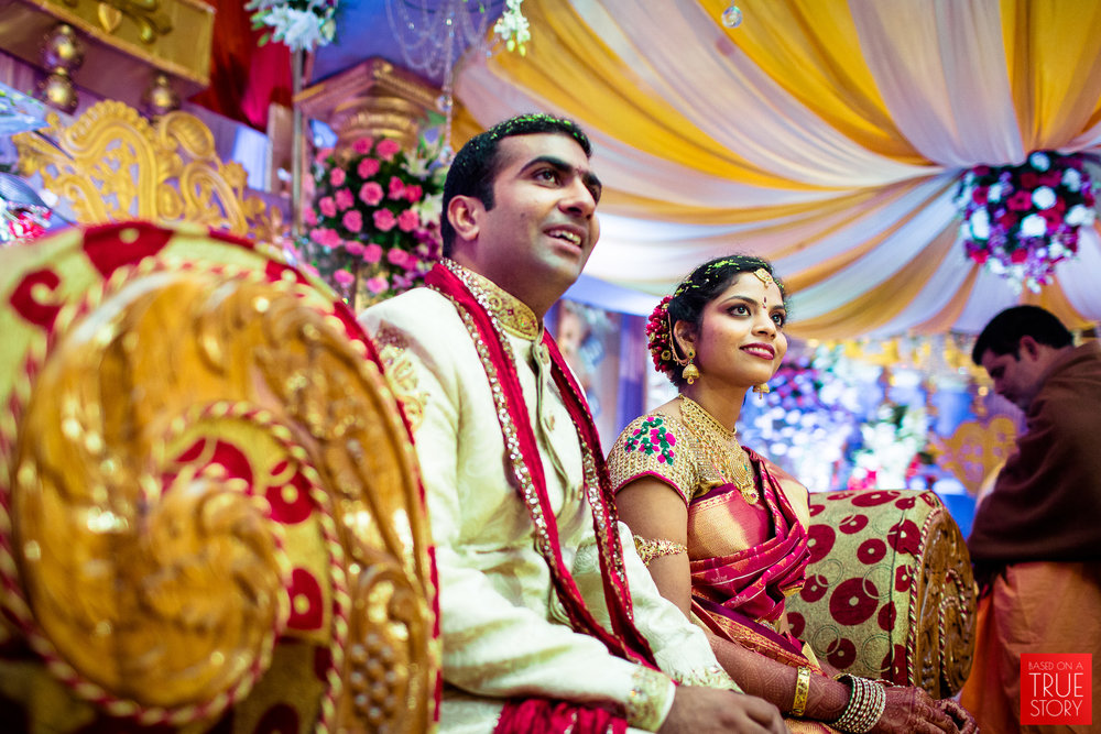 best-candid-wedding-photographers-vizag-0012.jpg