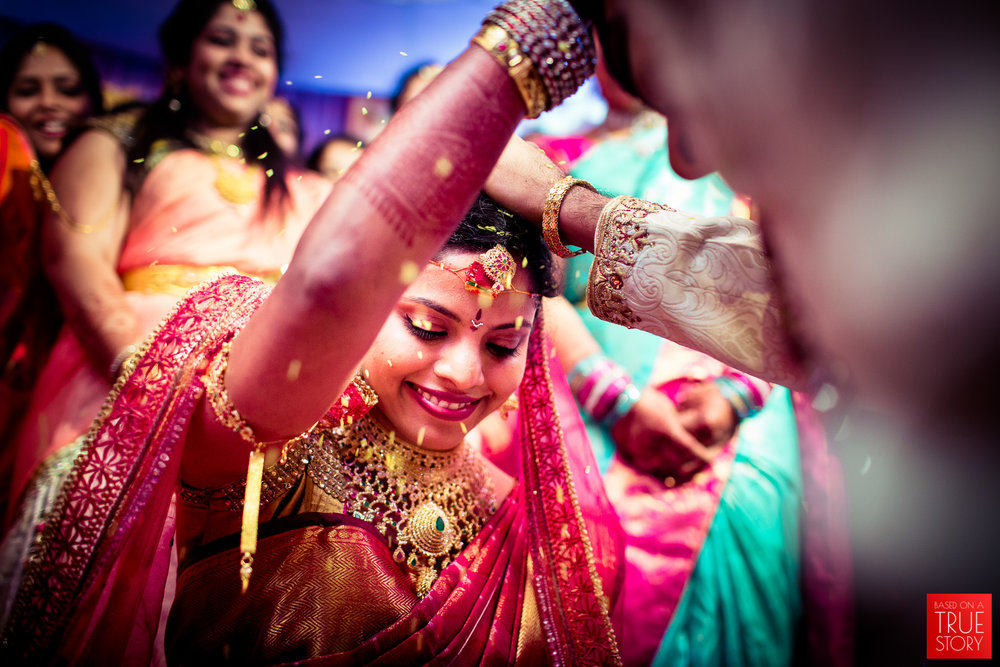 best-candid-wedding-photographers-vizag-0020.jpg