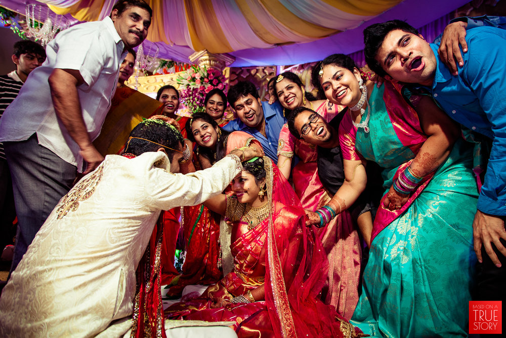 best-candid-wedding-photographers-vizag-0022.jpg