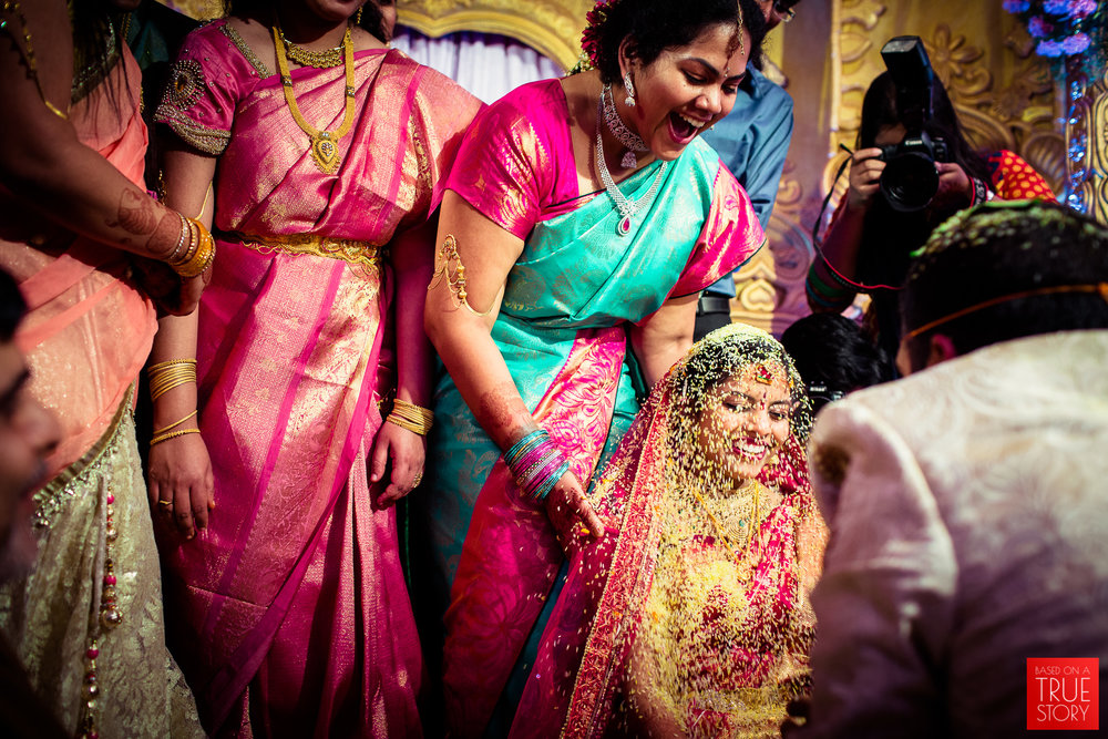 best-candid-wedding-photographers-vizag-0026.jpg