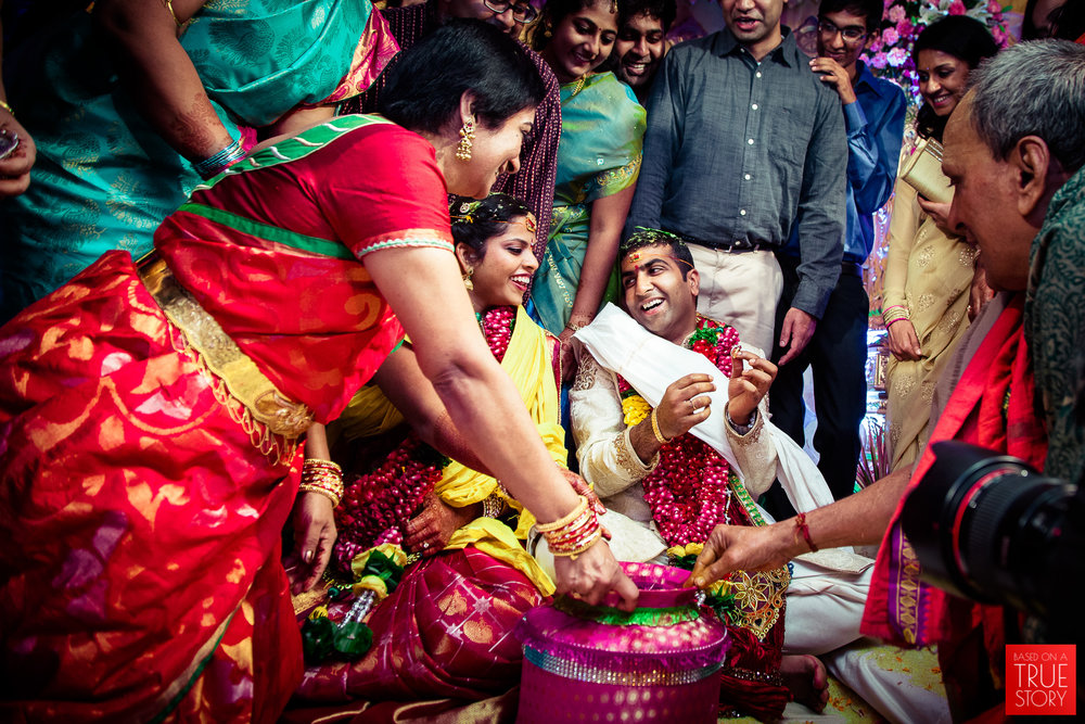 best-candid-wedding-photographers-vizag-0031.jpg