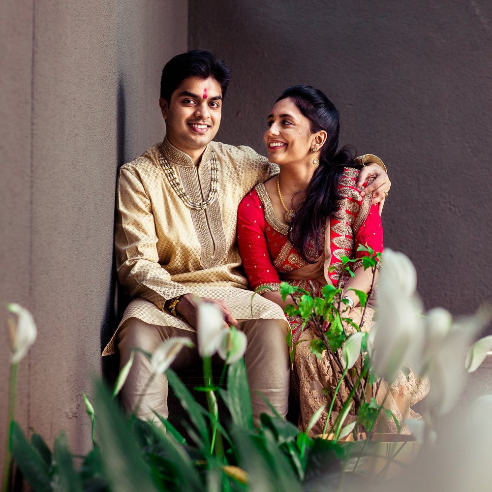 best-candid-wedding-photographers-bangalore-0002.jpg