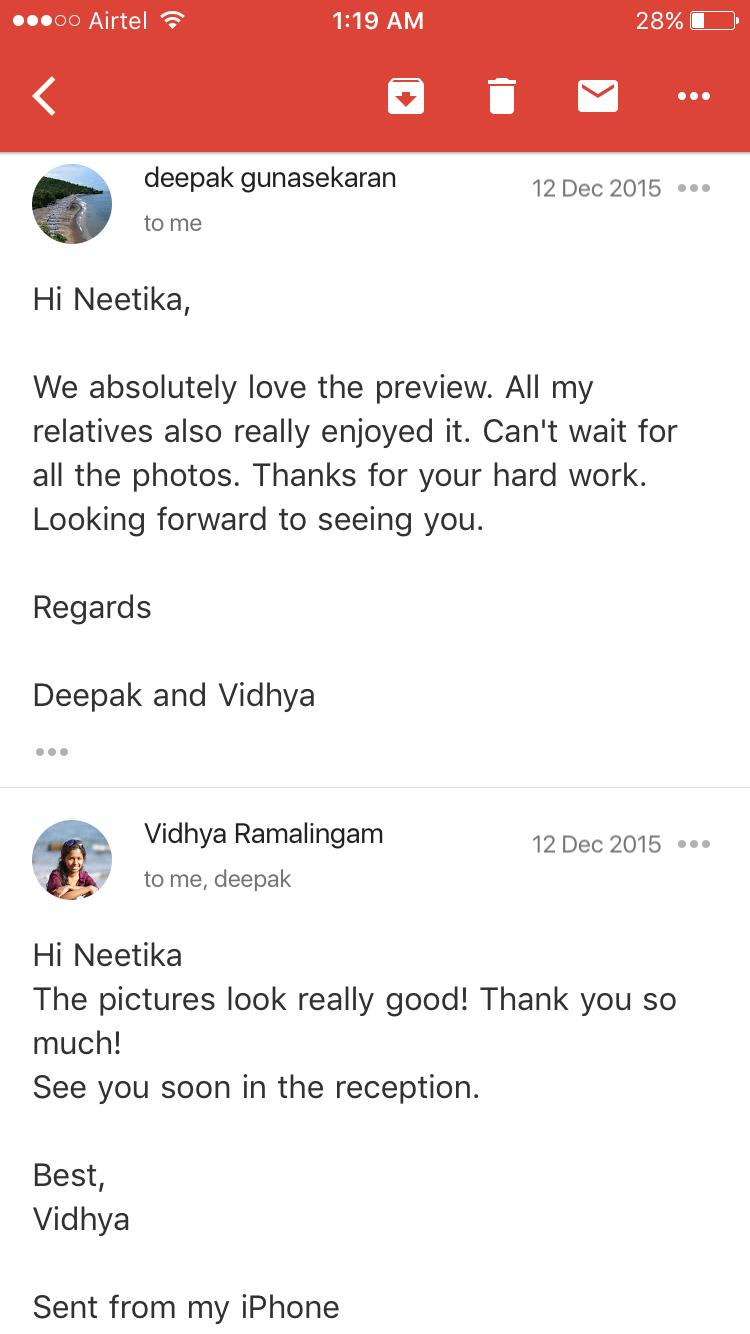 VidhyaDeepak.PNG