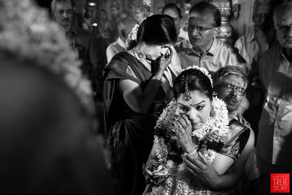 MANAS NEETIKA Candid Wedding Photographers in Bangalore