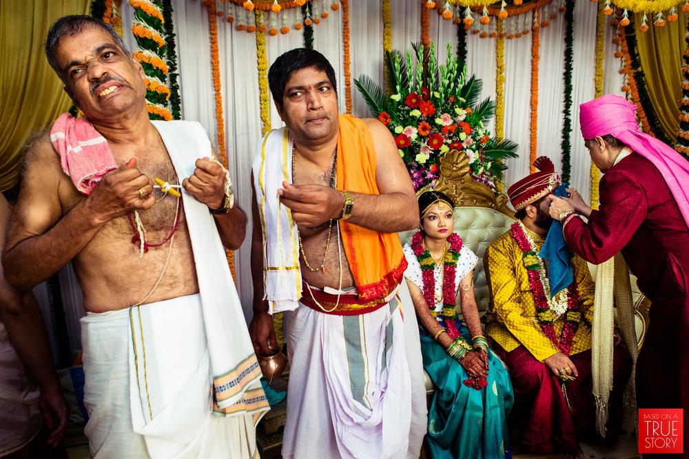 candid wedding photographer mumbai-0002.jpg