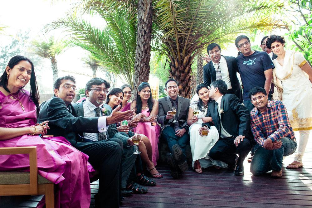 christian-wedding-candid-photography-bangalore-0001.jpg