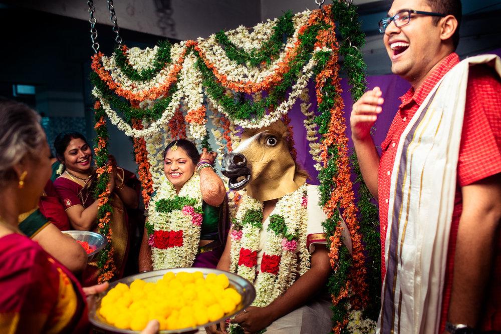 best-candid-wedding-photographer-chennai-0002.jpg