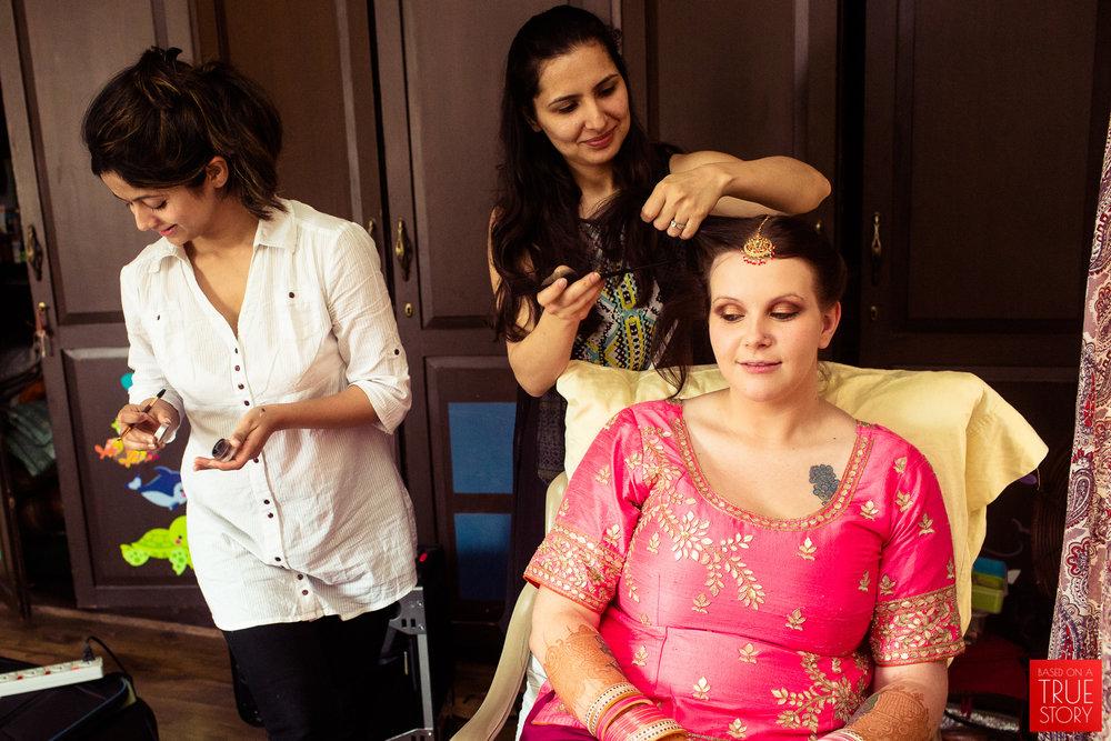 candid-photography-sikh-wedding-bangalore-0002.jpg