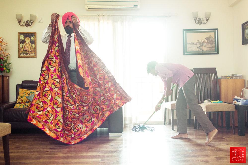 candid-photography-sikh-wedding-bangalore-0003.jpg