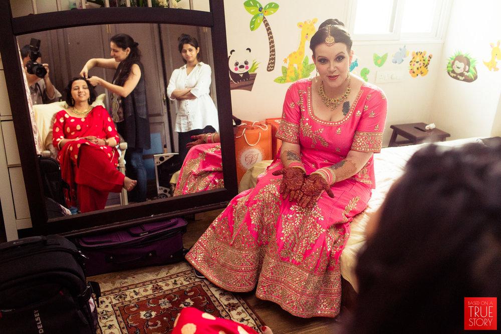 candid-photography-sikh-wedding-bangalore-0004.jpg